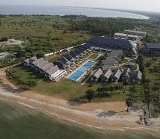 Hotel Anilana Passikudah