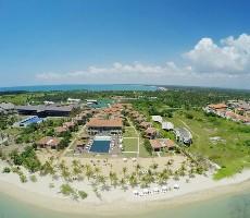 Hotel Sun Aqua Passikudah