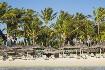 Hotel Veranda Palmar Beach (fotografie 11)