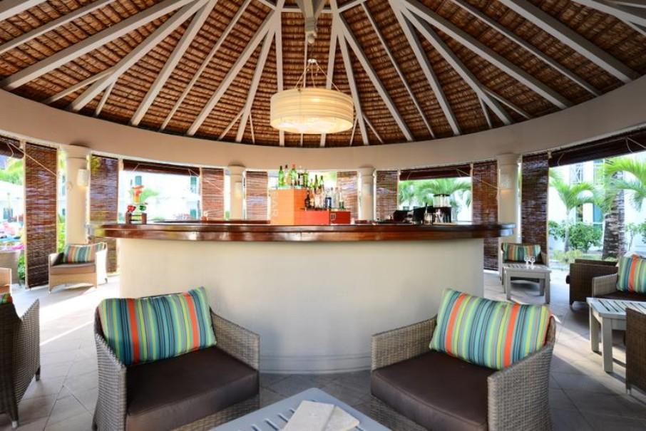 Hotel Veranda Palmar Beach (fotografie 12)