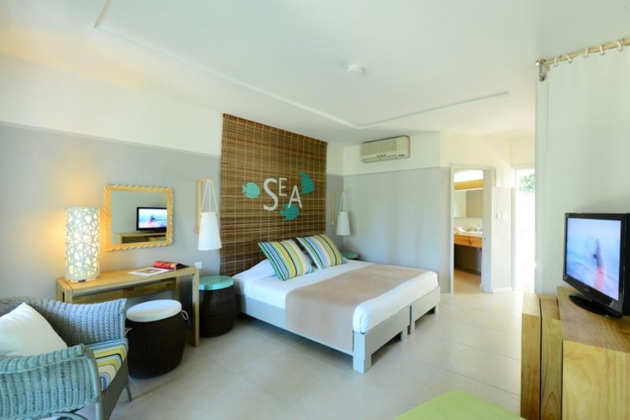 Hotel Veranda Palmar Beach (fotografie 9)