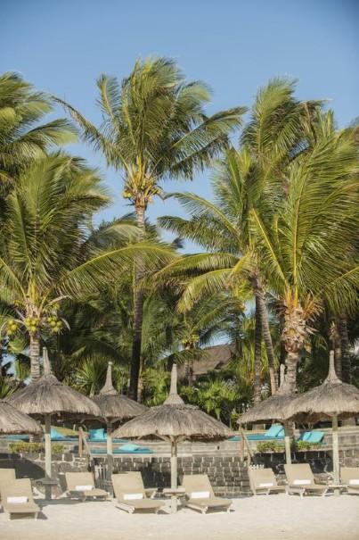 Hotel Veranda Palmar Beach (fotografie 7)