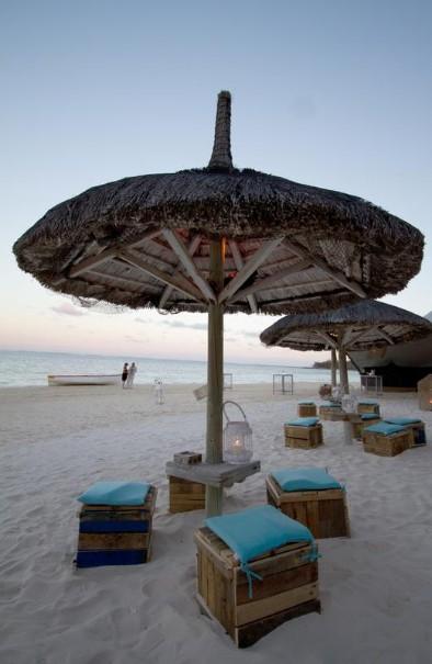 Hotel Veranda Palmar Beach (fotografie 8)