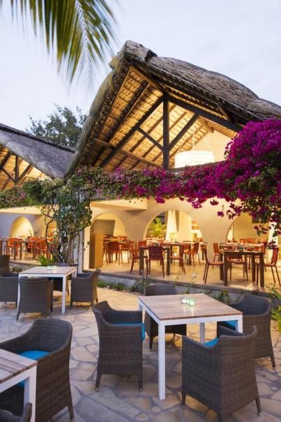 Hotel Veranda Palmar Beach (fotografie 4)