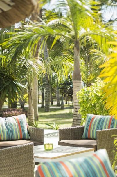 Hotel Veranda Palmar Beach (fotografie 5)