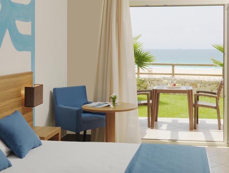 Hotel Iberostar Club Boa Vista (fotografie 38)