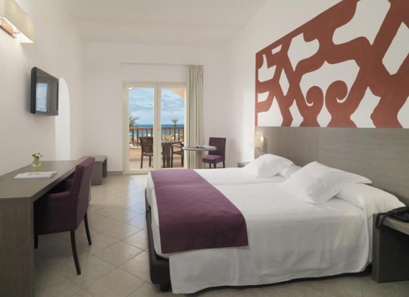 Hotel Iberostar Club Boa Vista (fotografie 40)