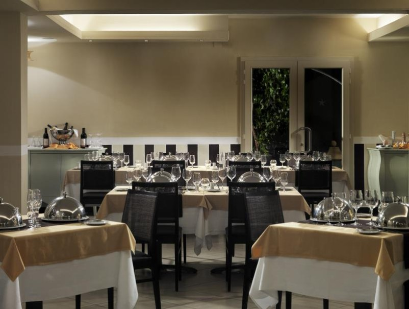 Hotel Iberostar Club Boa Vista (fotografie 32)