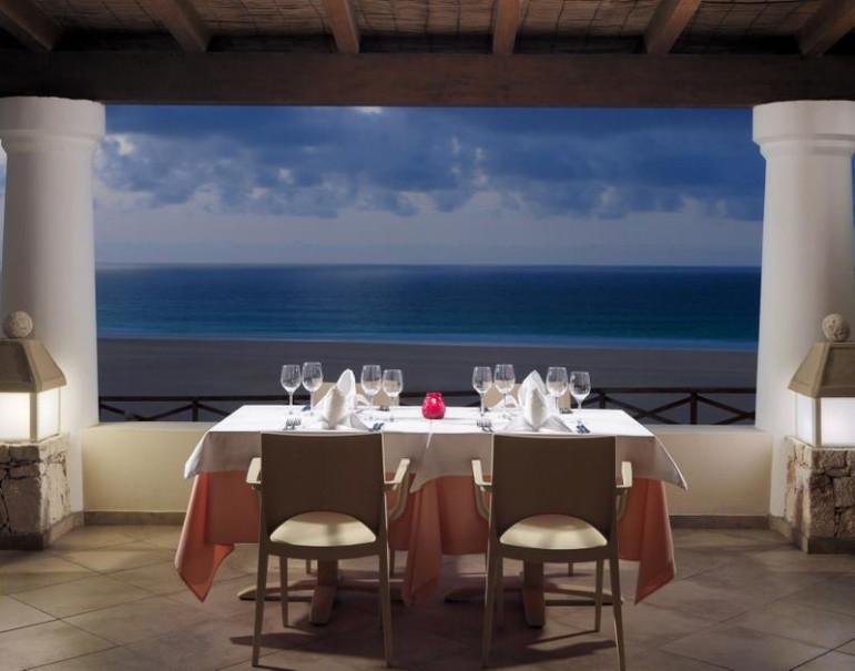 Hotel Iberostar Club Boa Vista (fotografie 33)
