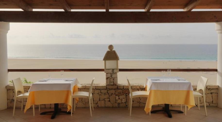 Hotel Iberostar Club Boa Vista (fotografie 25)
