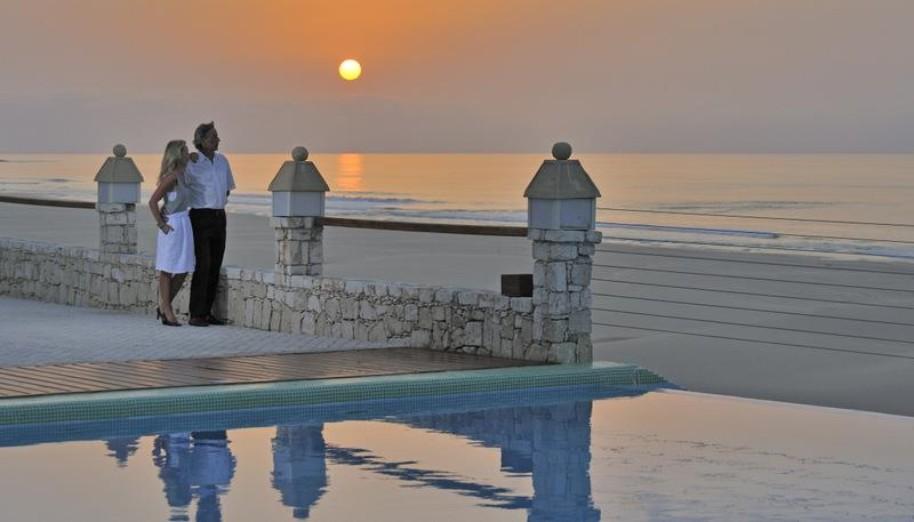 Hotel Iberostar Club Boa Vista (fotografie 26)