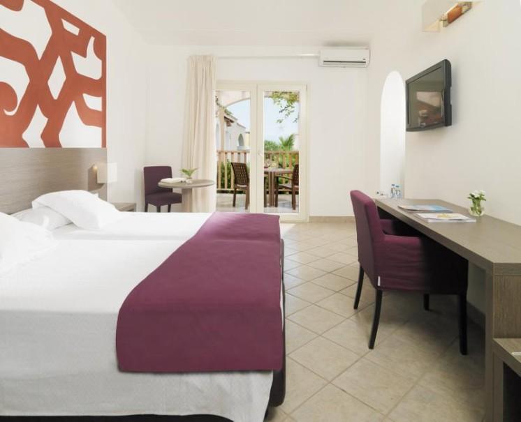 Hotel Iberostar Club Boa Vista (fotografie 35)