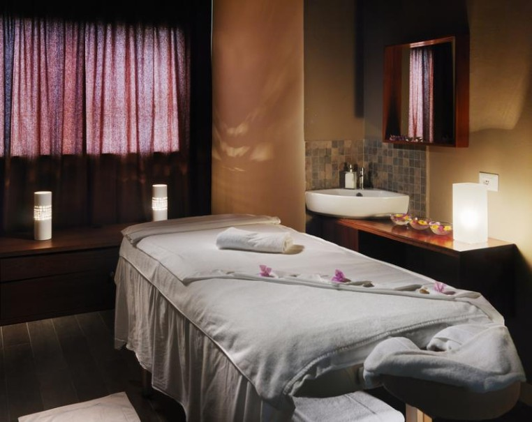 Hotel Iberostar Club Boa Vista (fotografie 23)