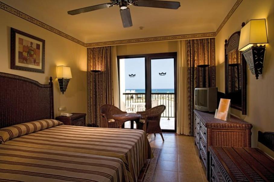 Hotel Riu Karamboa (fotografie 18)