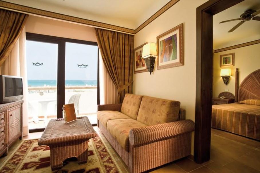 Hotel Riu Karamboa (fotografie 19)