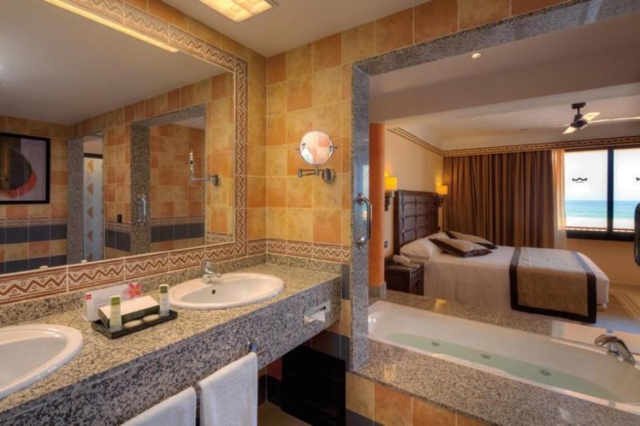 Hotel Riu Touareg (fotografie 20)