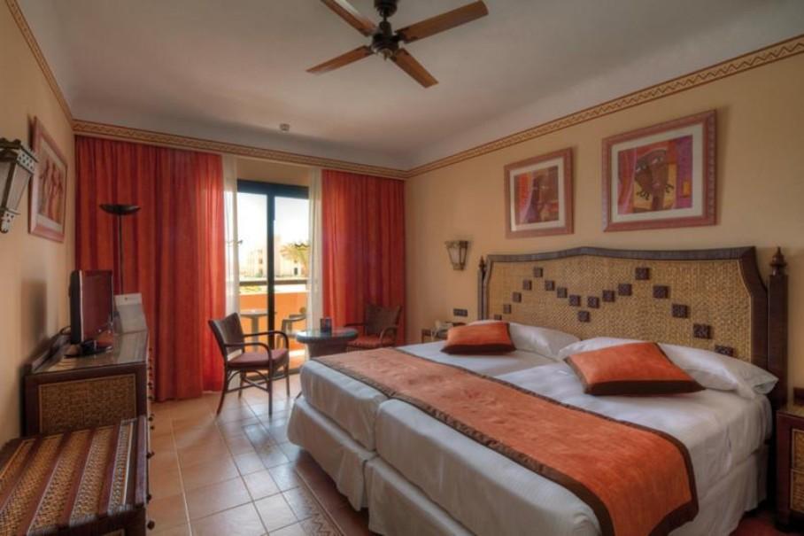 Hotel Riu Touareg (fotografie 21)