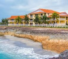 Hotel Labranda Varadero Resort