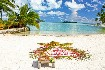 Bora Bora Pearl Beach Resort and Spa (fotografie 38)