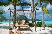 Bora Bora Pearl Beach Resort and Spa (fotografie 58)