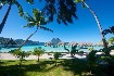 Bora Bora Pearl Beach Resort and Spa (fotografie 16)
