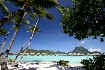 Bora Bora Pearl Beach Resort and Spa (fotografie 25)