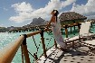 Bora Bora Pearl Beach Resort and Spa (fotografie 33)