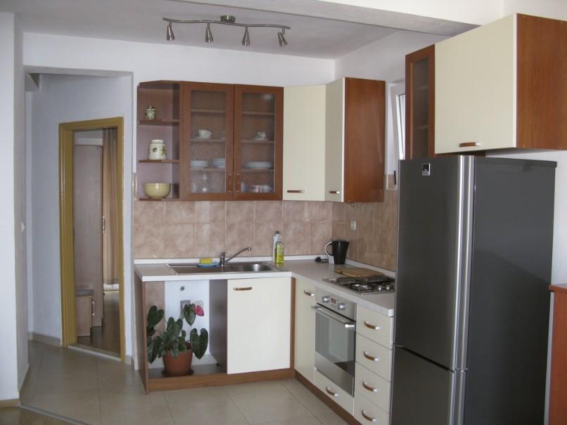 Apartmány Srečko (fotografie 6)