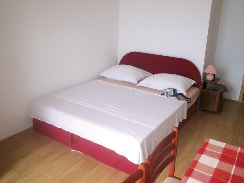 Apartmány Srečko (fotografie 7)