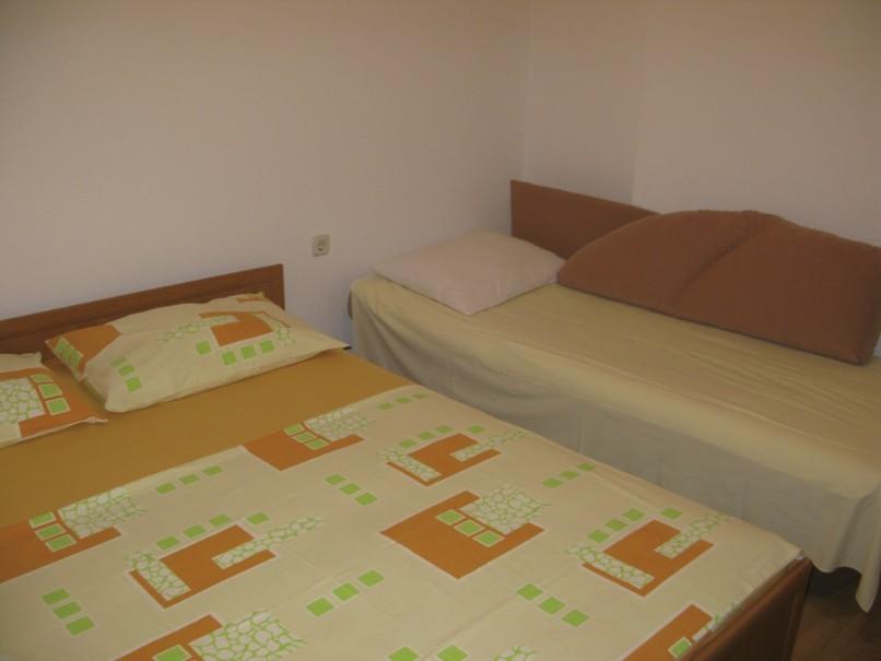 Apartmány Srečko (fotografie 8)