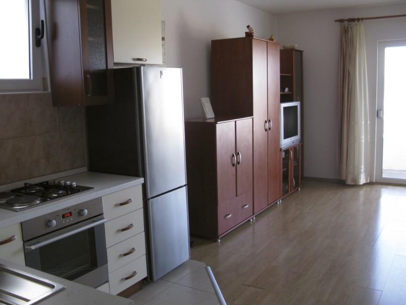 Apartmány Srečko (fotografie 10)
