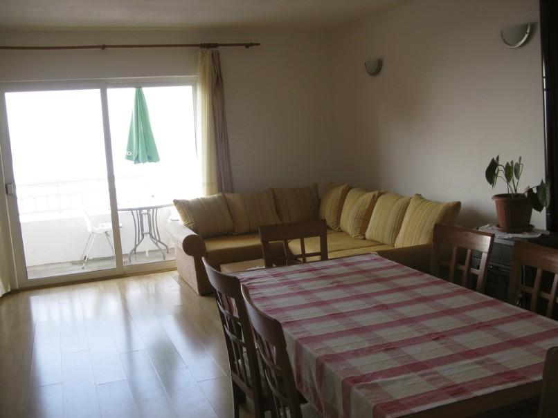Apartmány Srečko (fotografie 13)