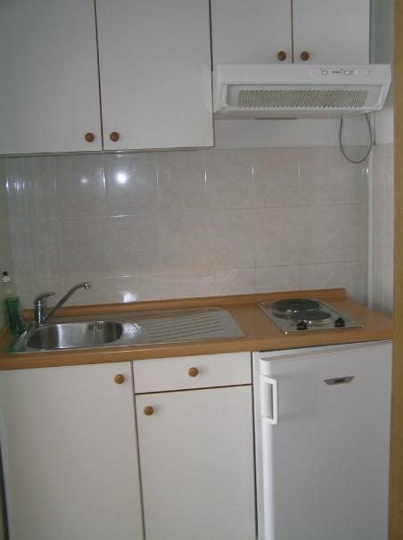 Apartmány Marinela (fotografie 7)
