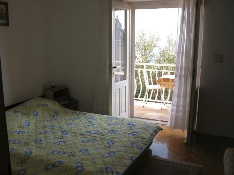 Apartmány Marinela (fotografie 11)