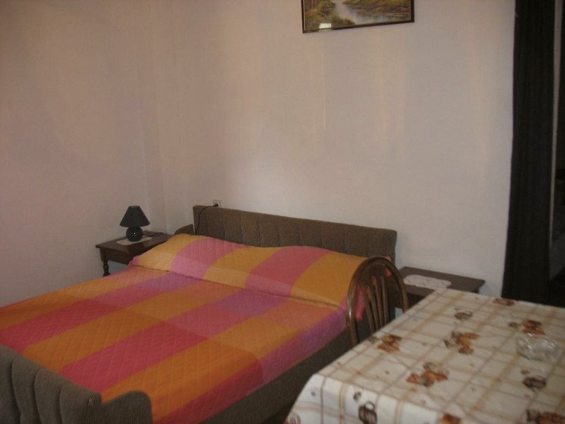 Apartmány Marinela (fotografie 14)