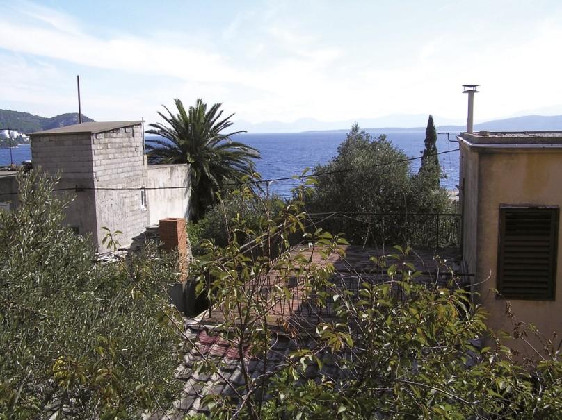 Apartmány Marinela (fotografie 5)