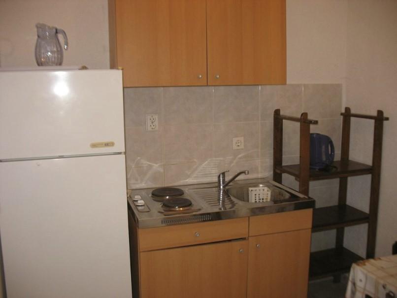 Apartmány Marinela (fotografie 8)