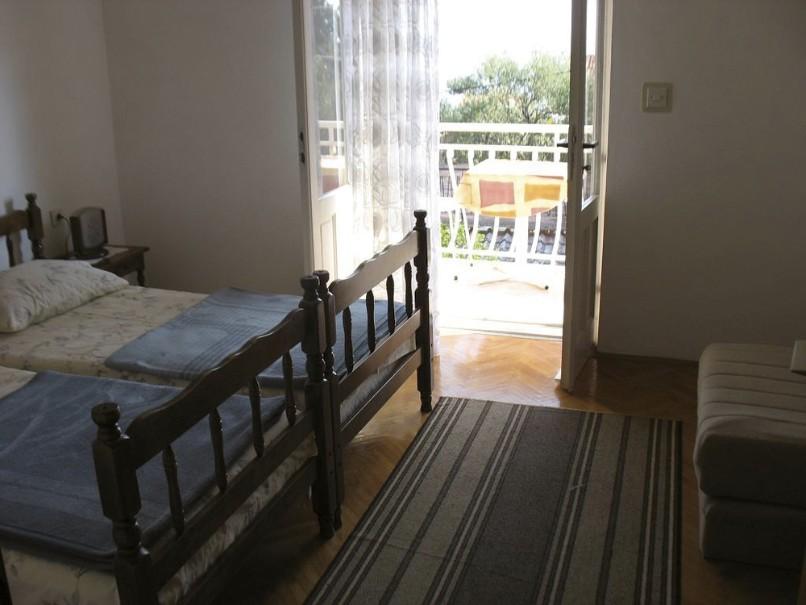Apartmány Marinela (fotografie 13)