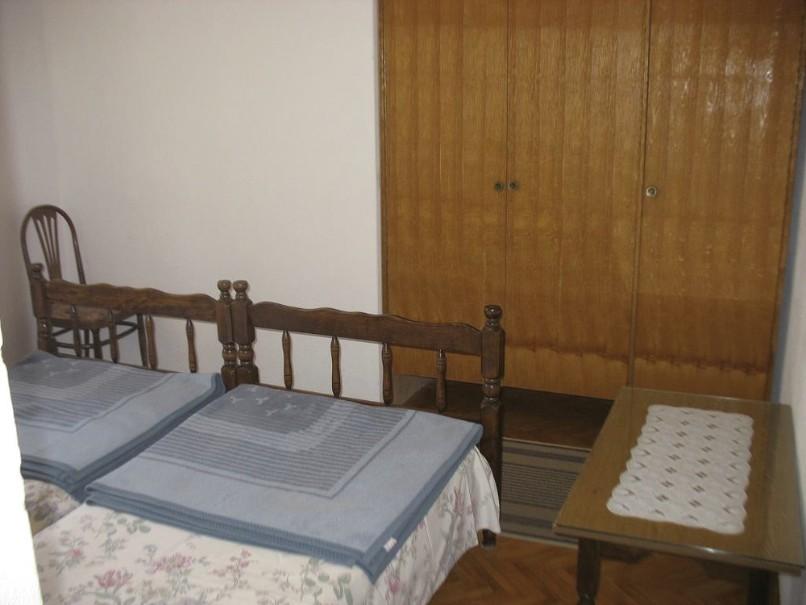 Apartmány Marinela (fotografie 15)