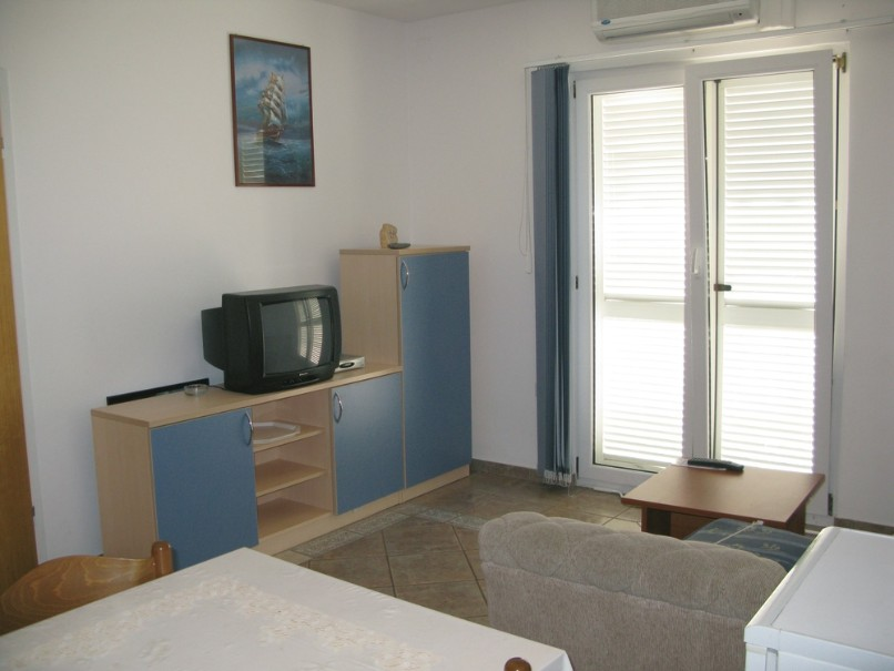 Apartmány Maria (fotografie 12)
