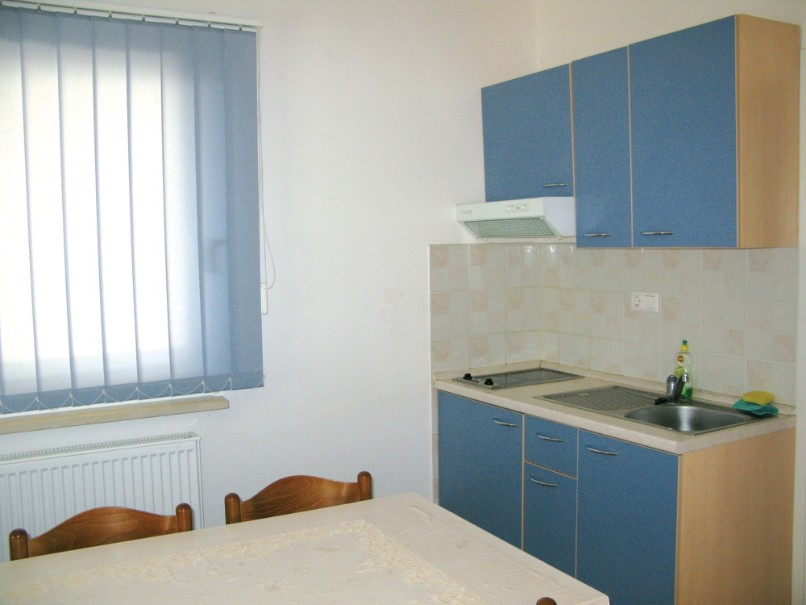 Apartmány Maria (fotografie 8)