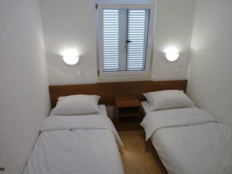 Apartmány Maria (fotografie 21)