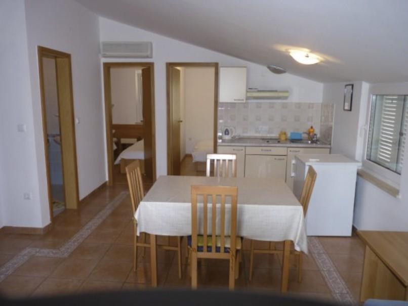Apartmány Maria (fotografie 16)