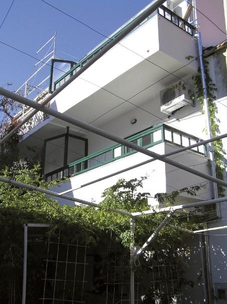 Apartmány Gajeta (fotografie 2)