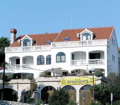 Villa Rajić