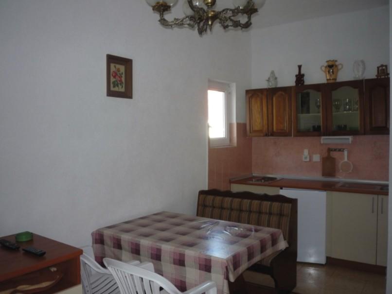 Apartmán Danka (fotografie 6)
