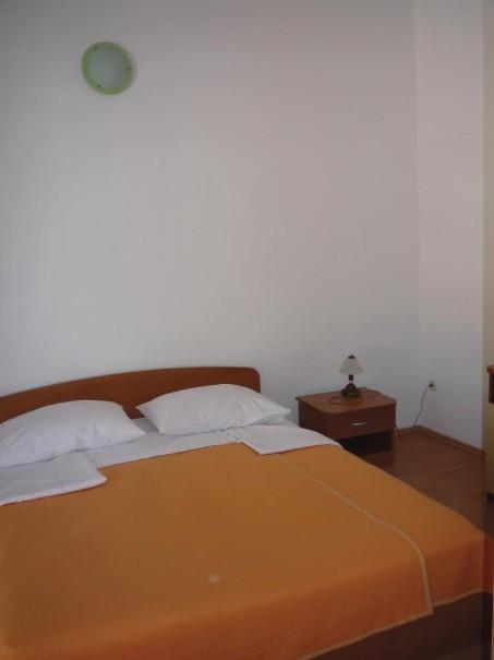 Apartmán Danka (fotografie 7)