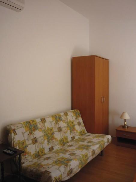 Apartmán Danka (fotografie 8)