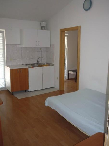 Apartmán Danka (fotografie 9)