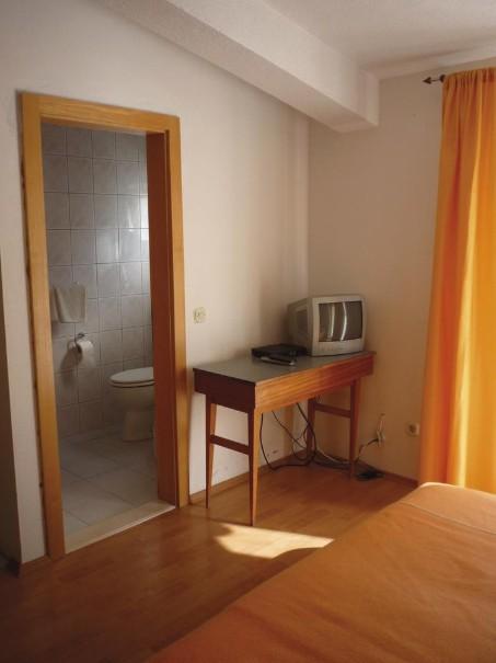 Apartmán Danka (fotografie 11)